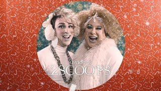 The 2Scoops Christmas Special!