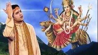 O Dar Chhod Ke [Full Song] Daya Karo Jagajanani Maa