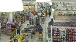 Tokmannin-myynti-24.5.2012