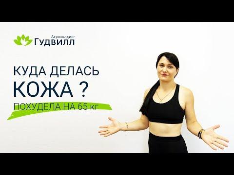 Убрать обвисший живот после похуденияиз YouTube · Длительность: 1 мин47 с  · Просмотры: более 1000 · отправлено: 31.03.2015 · кем отправлено: Быстрое похудение