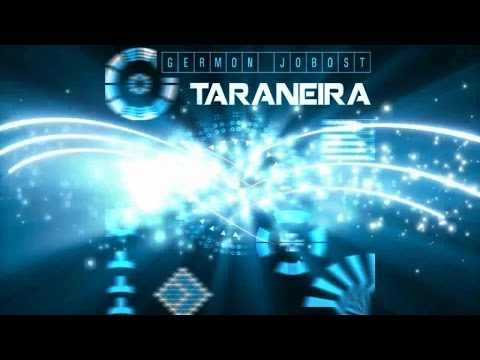 Taraneira (Continuous Album Dance Downtempo Electronic Chill Lounge DJ Milews Mix ) ▶by Chill2Chill