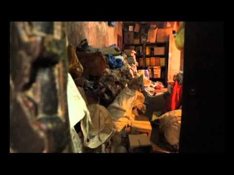 Орёл и Решка - 8.3 Выпуск (На краю света. Танзания)