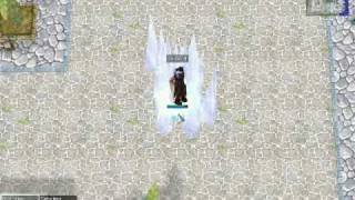 Ragnarok Wizard tricks - InRO