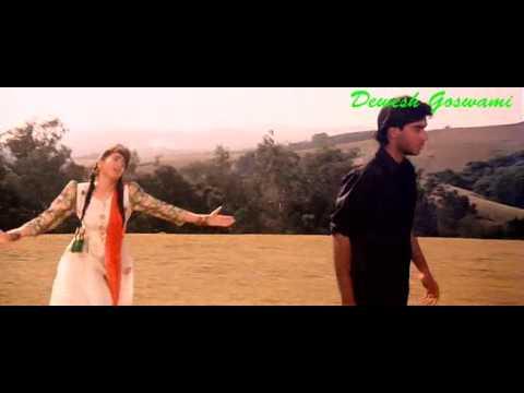Mere Dil Ko Karar Aa Jaye (JIGAR)