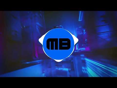 Bounce | Melbourne Noize x Anfire - Renegade