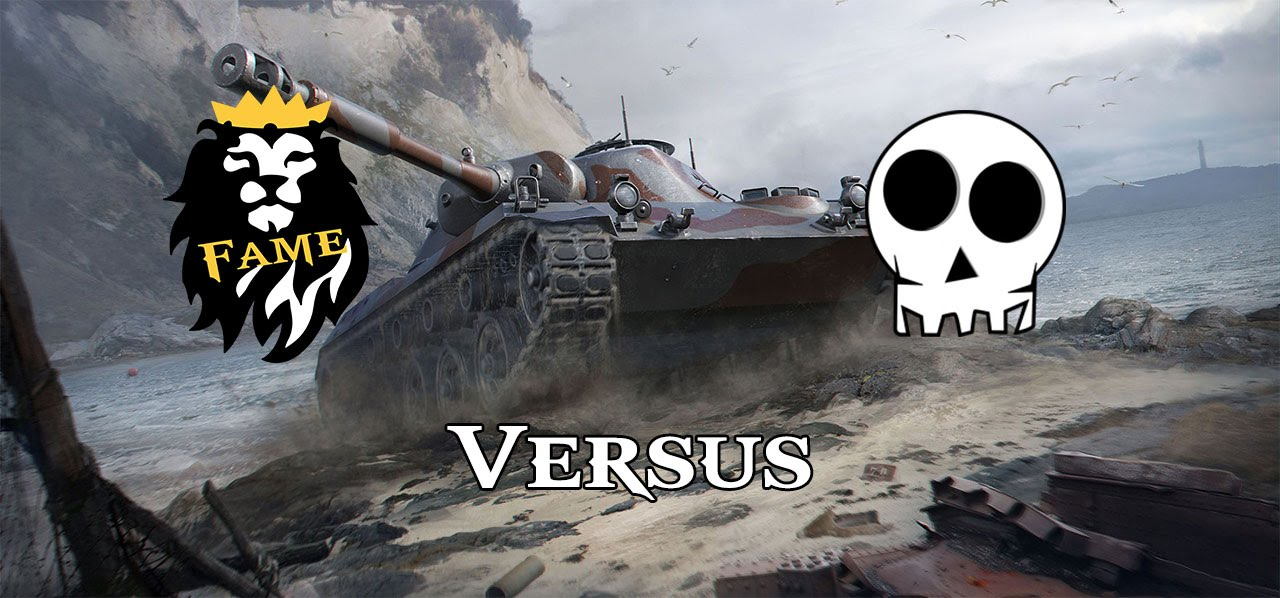 wot t 50 matchmaking Posts about t-50-2 (wot) written by stnylan  and t-50-2 retain their current matchmaking the matchmaking for the last two is almost the same for the new standard .
