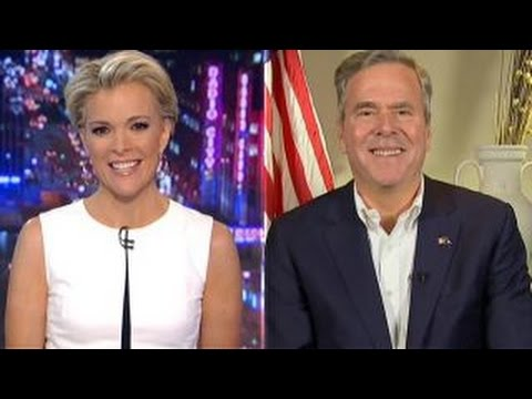 Bush: Gov. Nikki Haley endorsement may not matter for Rubio