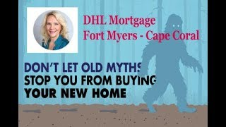 Mortgage Companies Fort Myers- Cape Coral