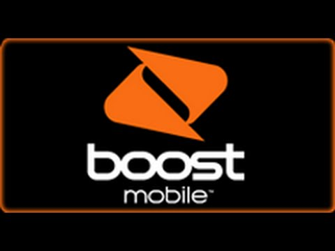 Discount: % off $ You Pay: Nothing! Its completely free! Now Grab Your Free Boost Mobile Refill Code before it expires! This offer can be redeemed only once per user. You will NOT be charged and this is a completely free offer. Follow the easy steps below to claim your free Boost Mobile .