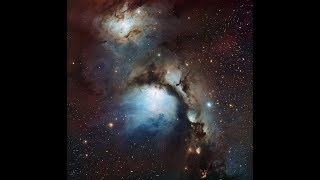 Тайны  Вселенной Документальный фильм про космос HD