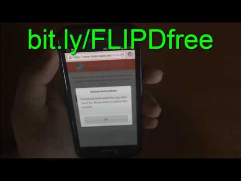 Flip Diving Hack Unlimited Tickets Glitch...