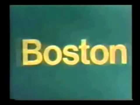 ВИD of Doom - WGBH Boston version thumbnail