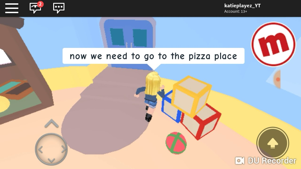 Roblox Meepcity Coins Roblox Generator Safe Free How To Get Over 100 000 Coins In Meepcity For Free Roblox Youtube