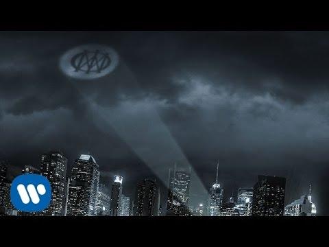 Dream Theater - The Bigger Picture (Audio)