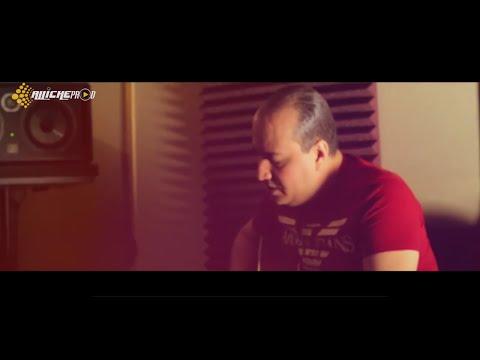 Nouveau album Complé ★ Mohamed Allaoua ★ 2015 (Clip Officiel)