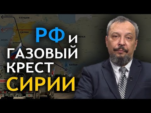 Изнанка проекта Ямал