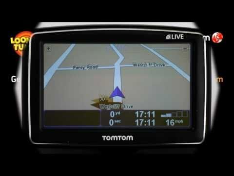 Gps Navigacija Garmin Nuvi 1490 Tv Adriaroute 4 also Polk Audio Psw110  lifier Rf1137 2 For Parts Not Working 15580400 also Garmin Splash Screens Landscape For Nuvi Pack2 0205 further Things To Do With Gps 1683672 likewise Garmin Nuvi 42lm 4 3 Inch Portable Vehicle Gps With Lifetime Maps Us. on gps voices for garmin