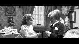 The Elephant Man movie HD (1980) - Best Film Scene -