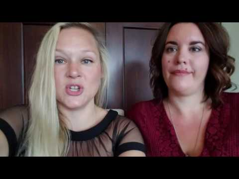 Oil Ability Beauty School Video 8
