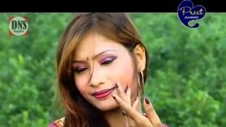 nagpuri songs jharkhand 2016 rupa gori   video album aadhunik nagpuri songs