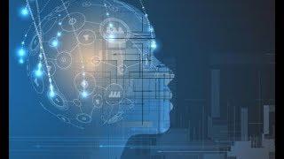 Deep Learning Professional Certificate Program | IBM on edX