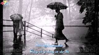 vietsub kara walking in the rain a1 hd