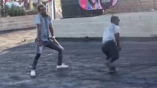 Sipho Majay'vane at Numbi spin city 🔥🔥🔥