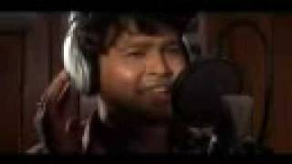 NEW SONG remix 2009 assamese