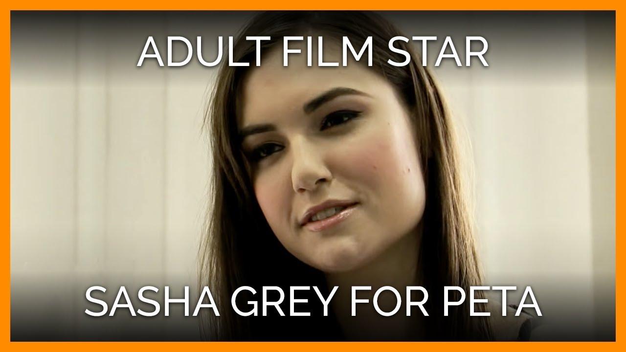 Sasha Adult 81