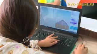 Насколько успешно работает дистанционное обучение в Якутии?