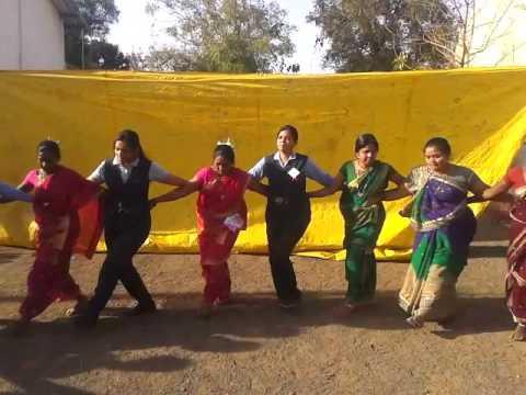 Adiwasi Dance Sachin. ♡.  Jawhar ♡. ♡. ♡