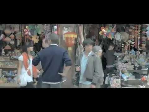 Cosa piove dal cielo? – Trailer Italiano (2012)