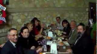 Güre Musiki ve kültür derneği yemeği-04