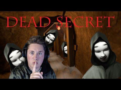 DEAD SECRET | The Big Secret | Part 6 |