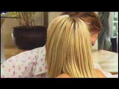 Download Footballers Wives - You Can't Have My Life