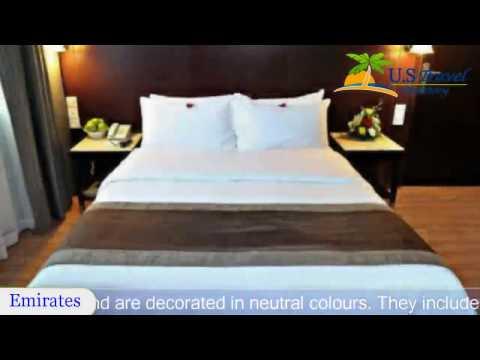 Signature INN Deira - Dubai Hotels, UAE