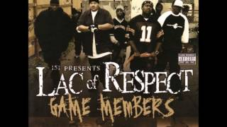 Download Lac of Respect - Fucc U MP3 song and Music Video