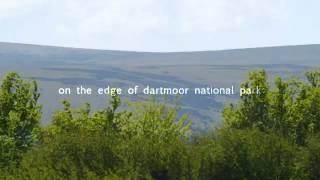 Dartmoor View   Haulfryn