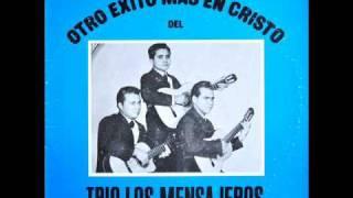 A Mi Madre Canta Trio Los Mensajeros.wmv