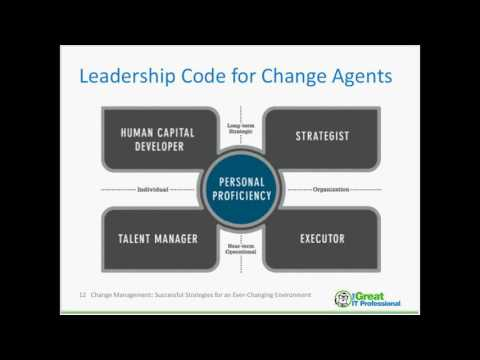 change-management-successful-strategies-for-projects-in-an-ever-changing-environment