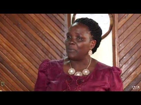 BREAKING: 'Kuna viharufu vya ufisadi kwenye manunuzi' Waziri Ndalichako baada ya kutembelea MUHAS