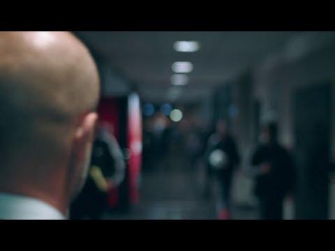 Coca-Cola Tercera Campaña Publicitaria Rusia 2018