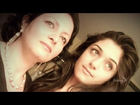 16x9 - Family Murder: Shafia first degree murder