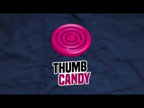 Thumb Candy Media (2017)