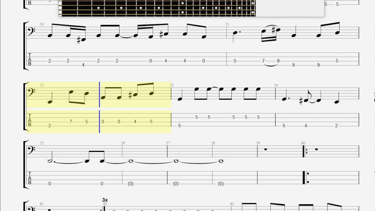 how to play more than a feeling on guitar
