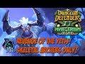 DD2 - Chaos 7 Yeti Incursion - Skeletal Archers Only!