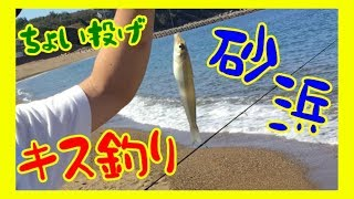 【コラボ大募集】釣り、DIY、アウトドアなど、同じ様なジャンルで活動さ...