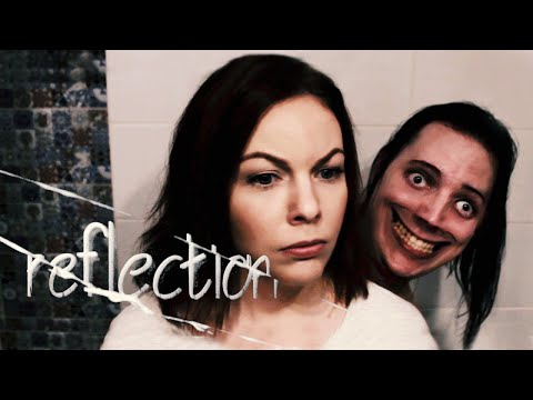 reflection---horror-short-film
