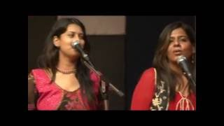 Chan Kithan Guzari A Raat Ve॥ चन किता गुजारी आई रात वे || Raabta Band | Punjabi Sai Song 2016