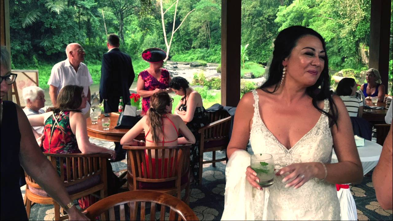 Download Bali Wedding 2016